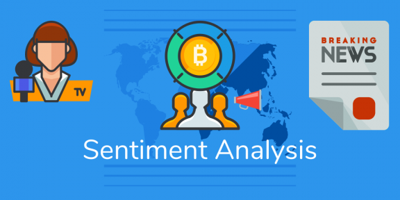 Sentiment Analysis – How to perform