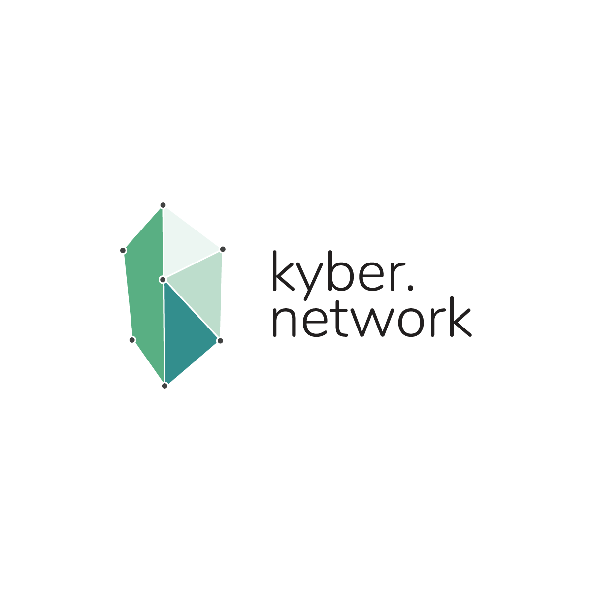 Kyber Network – Instant Exchange With No Fees
