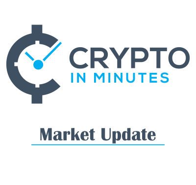 Market Update – Market Dumps, UpBit Investigation, Korea FUD, Mt Gox.- 12-05-2018